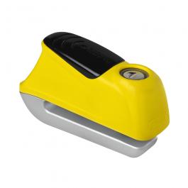 Disk Alarm Trigger 345 2.0 – Abus
