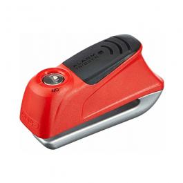 Disk Alarm Trigger 350 2.0 – Abus