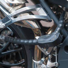 Pletenica Granit Steel-O-Flex 950 – Abus