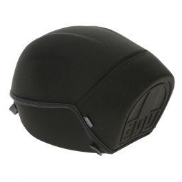 Premium torba za čelado – Agv