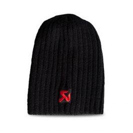 Zimska kapa – Akrapovič