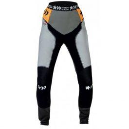 Ženske Funkcijske hlače Sport WS Guzzi – Bikers