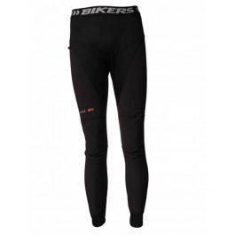 Ženske Funkcijske hlače Top Double – Bikers