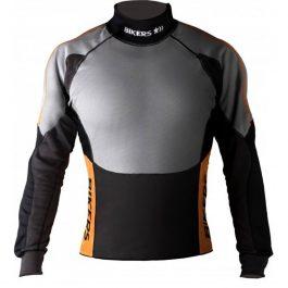 Funkcijska majica Sport WS Guzzi – Bikers