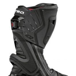 Moto škornji Ice Pro črni – Forma