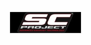 Sc project logo