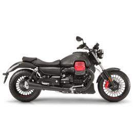 Audace Carbon – MotoGuzzi