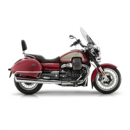 California 1400 Touring ABS – MotoGuzzi