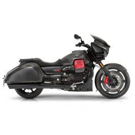 MGX 21 – MotoGuzzi