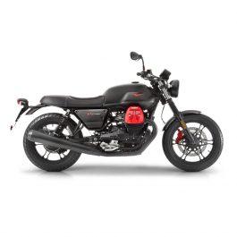 V7 III Carbon ABS – MotoGuzzi