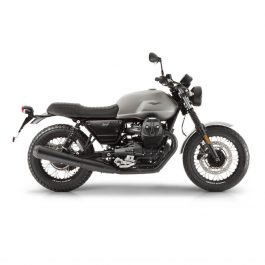V7 III Rough ABS – MotoGuzzi