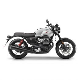 V7 III Stone ABS S – MotoGuzzi