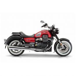 Eldorado – MotoGuzzi
