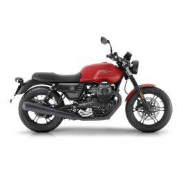 V7 III Stone ABS – MotoGuzzi