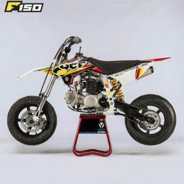 SM F150