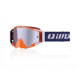 Cross očala Sand (ora-modra) – IMX