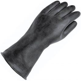 Dežne rokavice lateks – Held