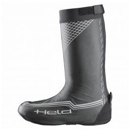Dežna prevleka za škornje 8757 – Held