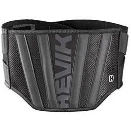 Ledvični pas H-belt – Hevik