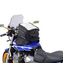 Magnetna tank torba Carry – Held