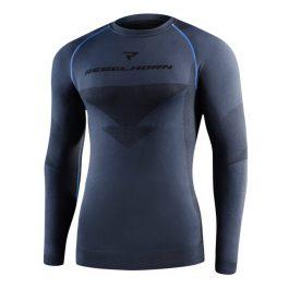 Moška termoaktivna majica Freeze – Rebelhorn