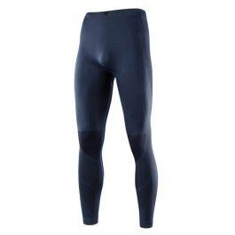 Moške termoaktivne hlače Freeze – Rebelhorn
