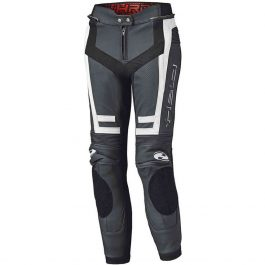 Usnjene moto hlače Rocket 3.0 – Held