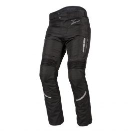 Moto hlače Thar – Rebelhorn