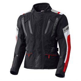 Moto jakna 4-Touring – Held