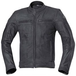 Usnjena moto jakna Cosmo 3.0 – Held