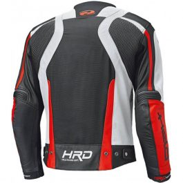 Moto jakna Hashiro II – Held