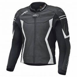 Moto jakna Street 3.0 – Held