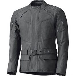 Usnjena moto jakna Varano 3.0 – Held