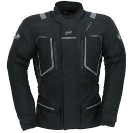 Moto jakna Zorro – Held