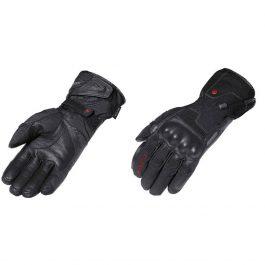 Moto rokavice Artic Evo Goretex – Held