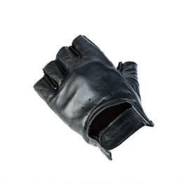 Moto rokavice Rascal – Rebelhorn