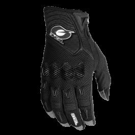 Motocross rokavice Butch črne – O'neal