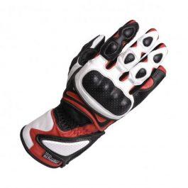 Motoristične rokavice Striker – Lookwell