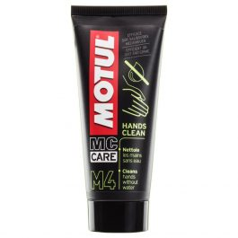M4 Hands clean 100ml – Motul