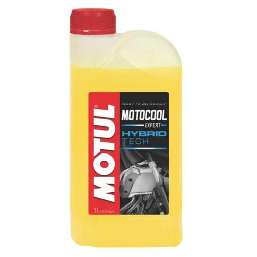 Motul Hladilna tekočina Motocool Expert 1L