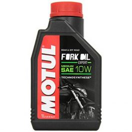 Olje za vilice 10W 1L – Motul
