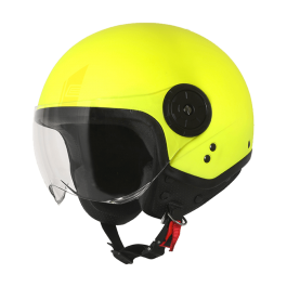 Neon easy matt fluo yellow – Origine