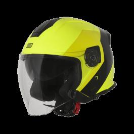 Palio 2.0 eko gloss fluo yellow – Origine