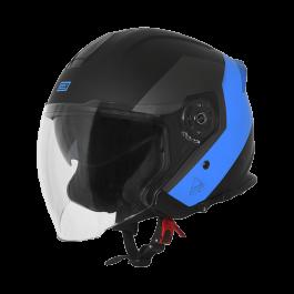 Palio 2.0 eko matt blue black – Origine