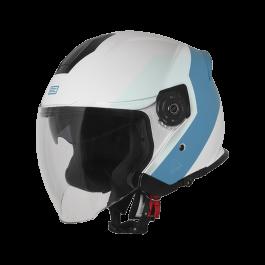 Palio 2.0 eko matt pastel white – Origine
