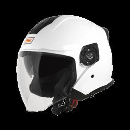 Palio 2.0 solid white – Origine