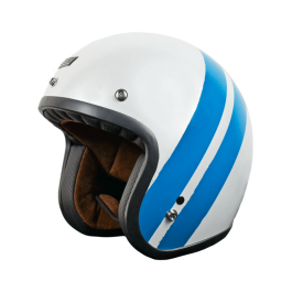 Primo Jack gloss blue white – Origine