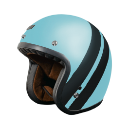 Primo Jack matt pastel blue – Origine