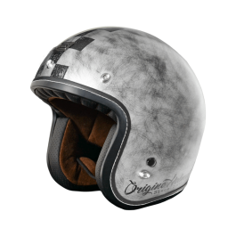 Primo Scacco matt silver – Origine