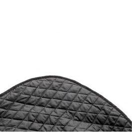 Pokrivalo za noge univerzalno HAC203R- Hevik